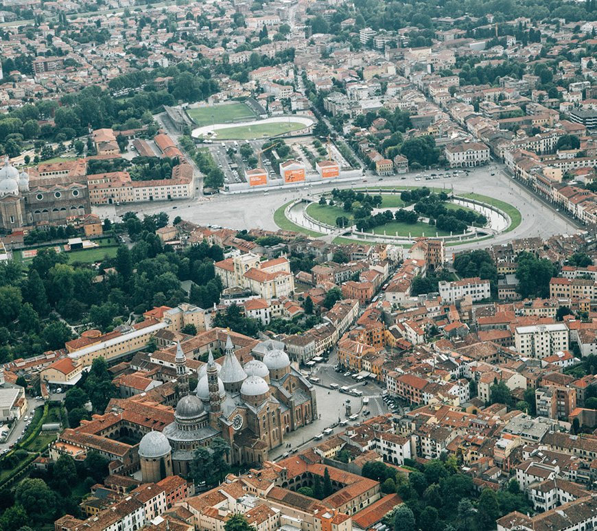 padova-from-air