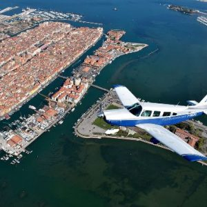 Venezia & Laguna