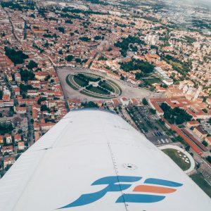 Padova & Colli Euganei
