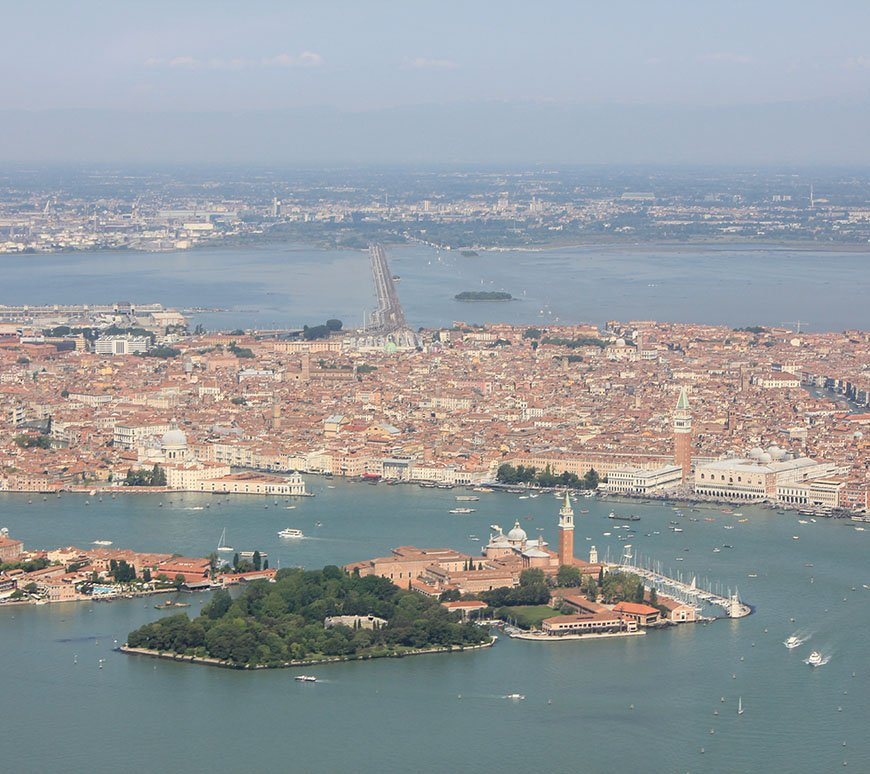 Venezia-voli-panoramici-preview
