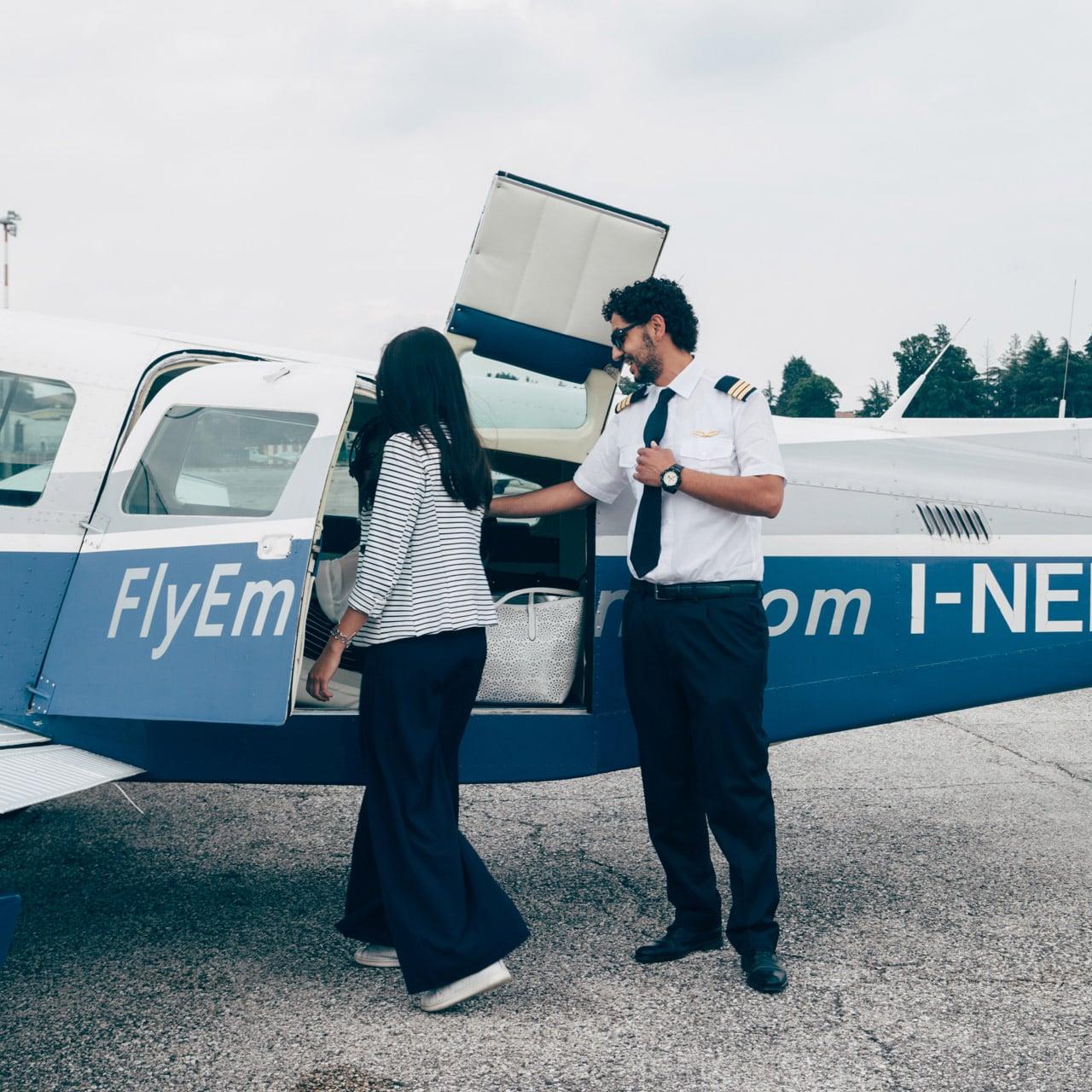 FlyEmotions-019-small-min